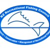 Rec Fish Council AGM promotes new 10 year strategic plan.