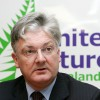 Peter Dunne on recreational fishing