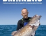 Recommended summer reading for all fishers in NZ